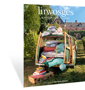 Catalogue Linvosges