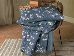 boutis choisissez parmi nos plus beaux boutis linvosges. Black Bedroom Furniture Sets. Home Design Ideas