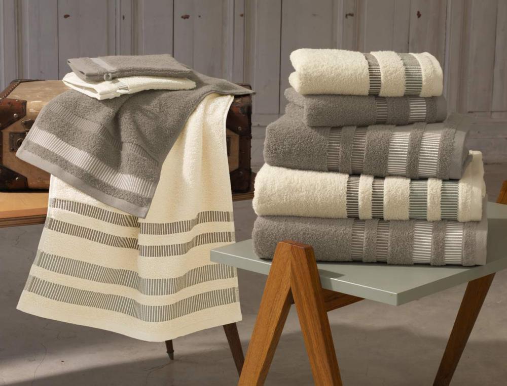 linge de bain linge de toilette linvosges. Black Bedroom Furniture Sets. Home Design Ideas