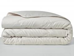 Couette naturelle laine Alpaga 200g/m2