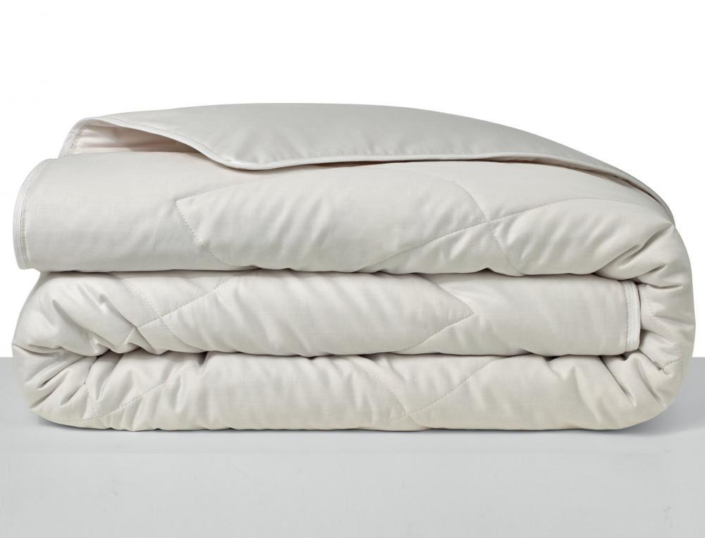 couette hiver alpaga 350g m2 linvosges. Black Bedroom Furniture Sets. Home Design Ideas