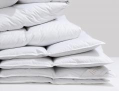 prestige hiver canard blanc 300g m2. Black Bedroom Furniture Sets. Home Design Ideas
