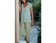 Pyjama Nuit de jade