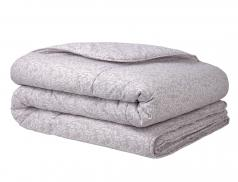Ramages hiver 400g/m2