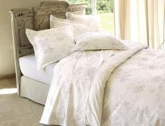 r ves d 39 opale. Black Bedroom Furniture Sets. Home Design Ideas