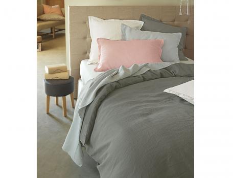linge de lit un autre lin collection 2013. Black Bedroom Furniture Sets. Home Design Ideas