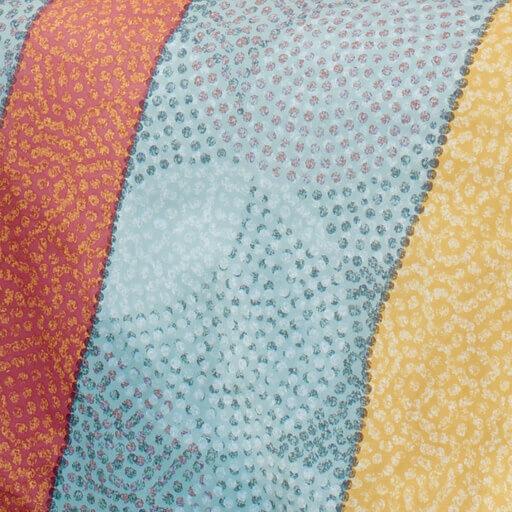 couleur sahara