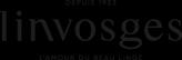 Linvosges, l'amour du beau linge