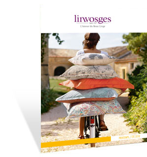 Catalogue Linvosges