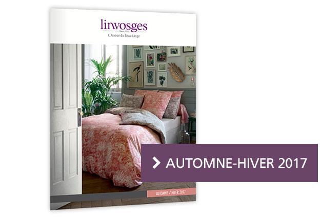 Automne-Hiver2017