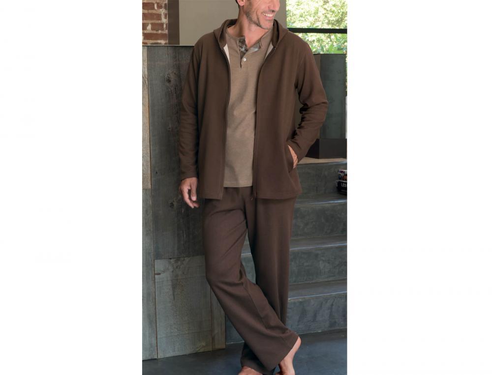 Pantalon et veste pour Homme Aymeric