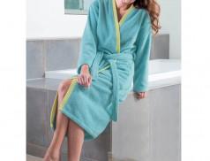 Frotteeware Im Kimono-Stil