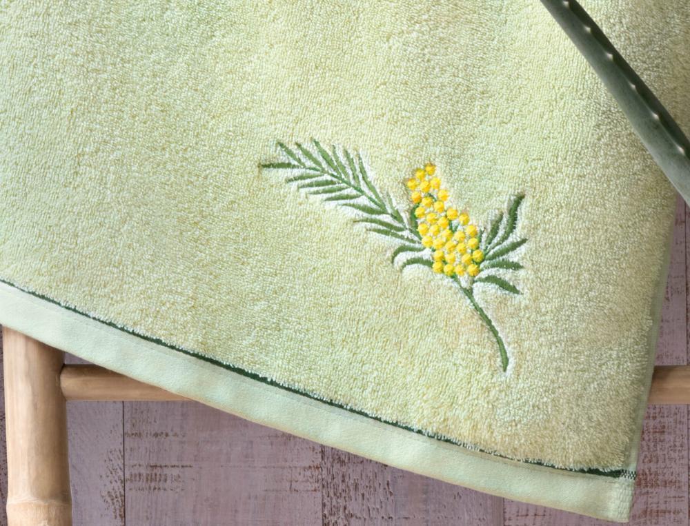 Blumenlese