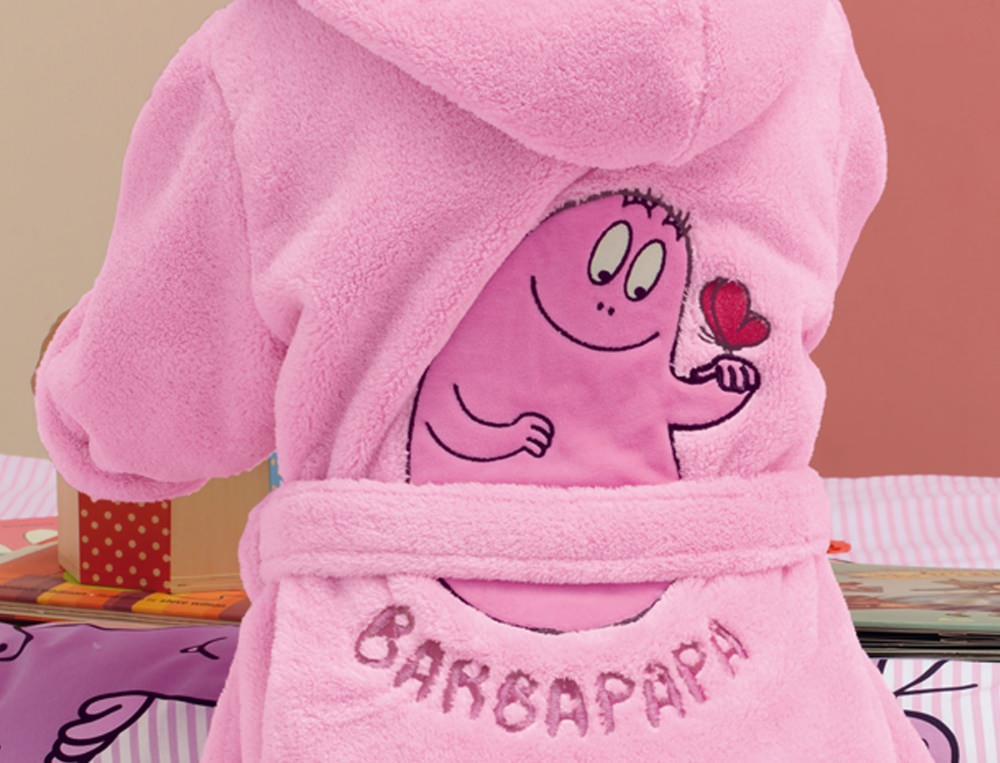 Find great deals on eBay for barbapapa shirt. Shop with confidence.
