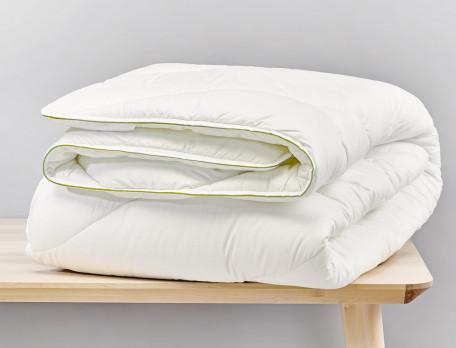 Bettdecke Eco-Komfort