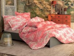 Bettwaesche Blumenmeer