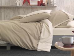 Flanell Bettwäsche Die Gämsen
