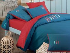Bettwaesche Inselträume Baumwolle