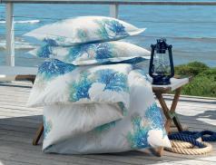 Bettwaesche Südsee Baumwolle