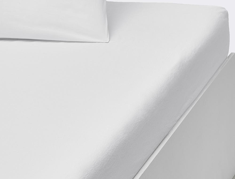Traum in Weiß
