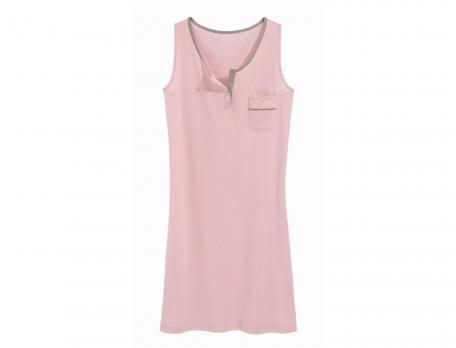 Chemise de nuit jersey Andrea
