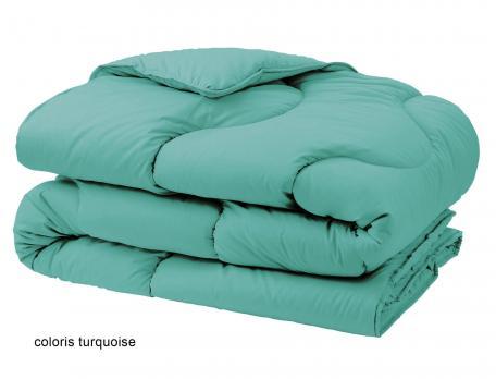 Confort couleur été
