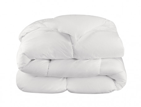 Couette hiver Confort absolu 400g/m2