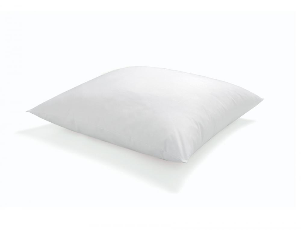 Coussin de garnissage 100% polyester