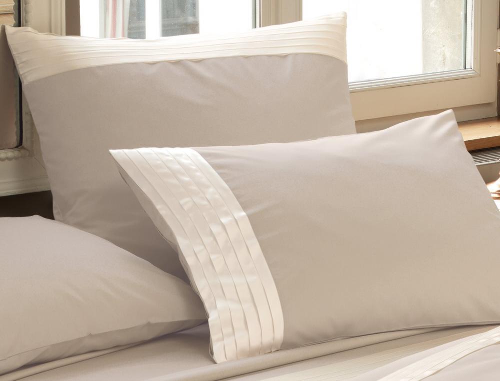 Linge de lit luxueux Divine romance