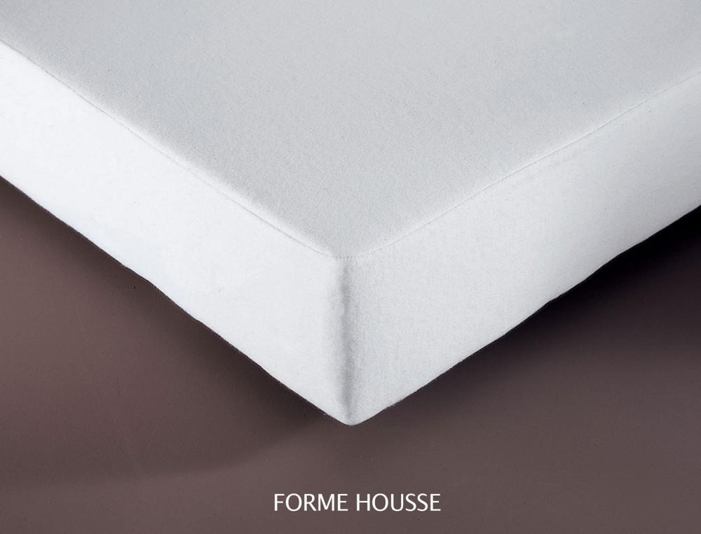 Éponge Polyuréthane 215g/m2