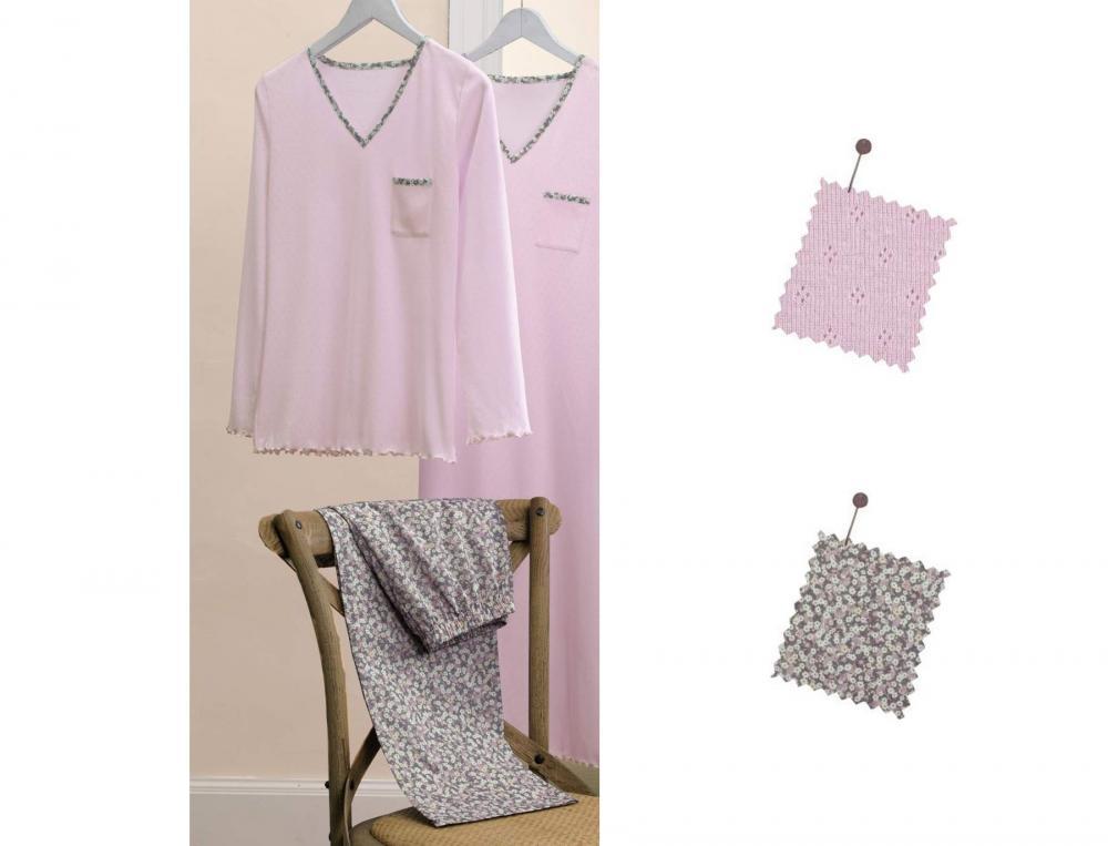 Pyjama Florine