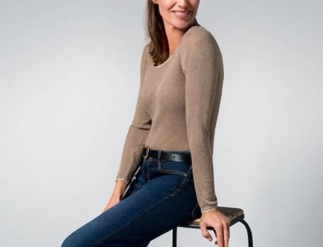 Freizeitkleidung Christina Linvosges