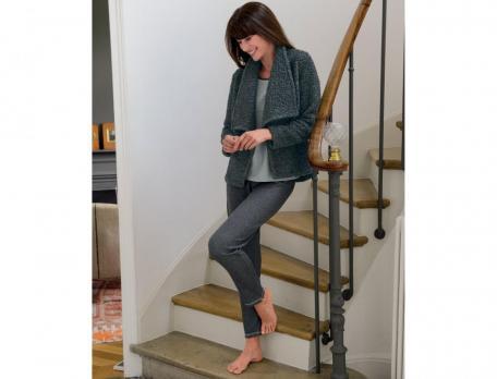 Freizeitkleidung Diana Linvosges