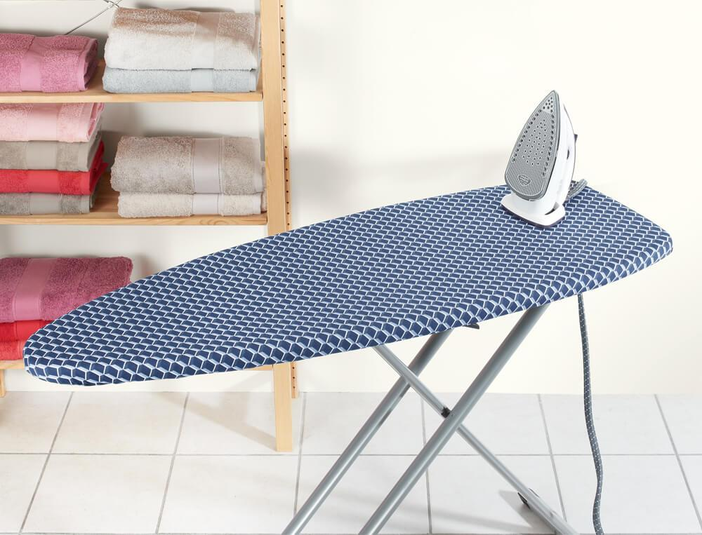 housse de table repasser brise marine linvosges. Black Bedroom Furniture Sets. Home Design Ideas
