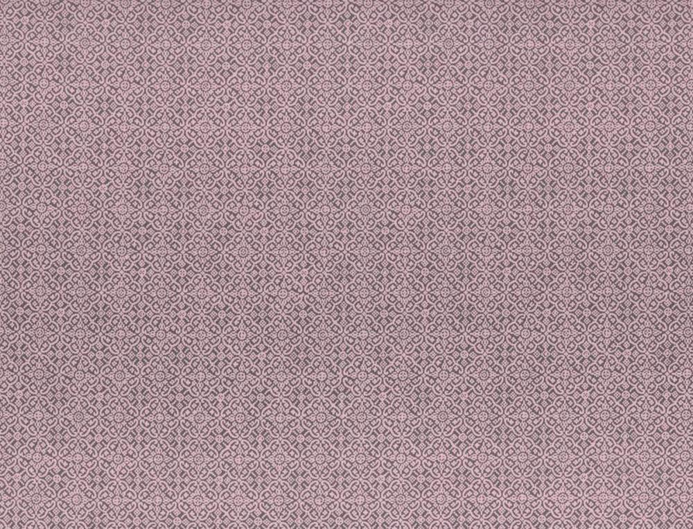 Linge de lit Jalousie percale 100% coton