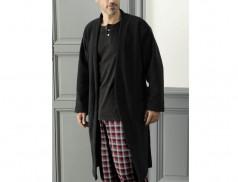 Kimono Aberdeen
