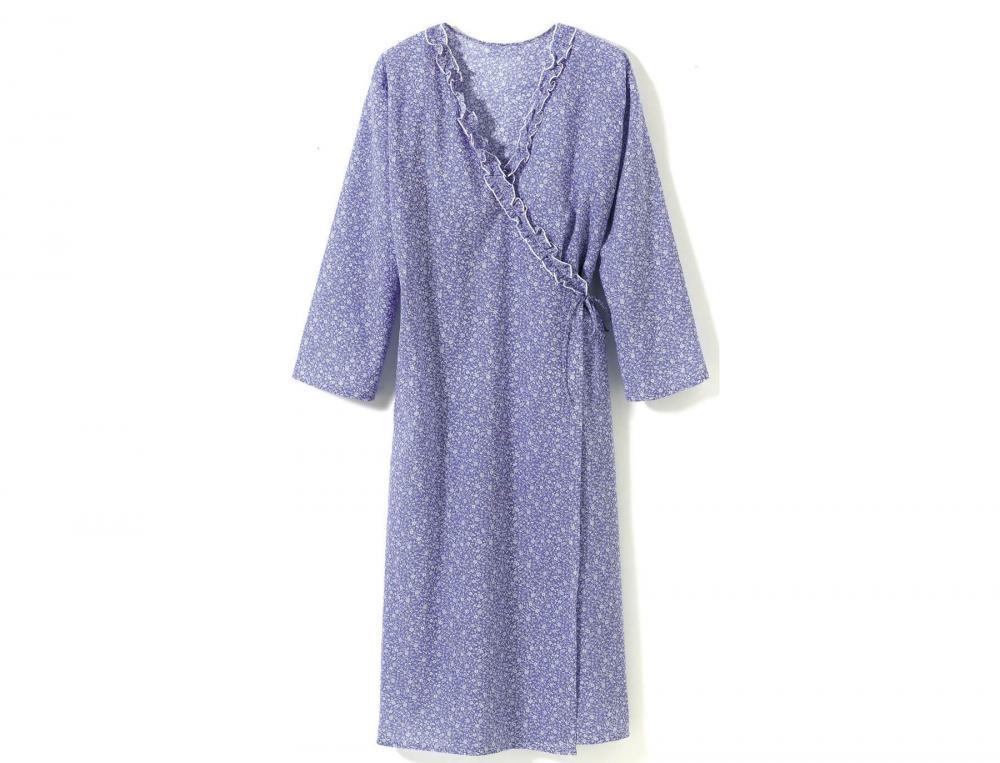 Kimono Träumerei Baumwolle