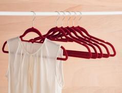 Kleiderbügel Praktisches für Zuhause Linvosges