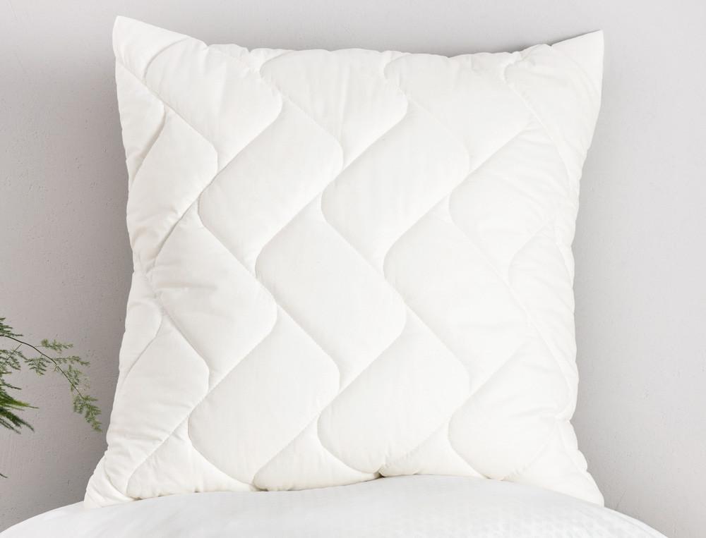 Kopfkissen Eco-Komfort