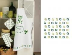 Küchenaccessoires Oliven der Provence Linvosges