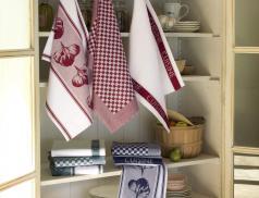 Geschirrtücher Küchenhandtücher