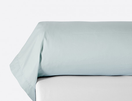 Linge de lit percale Bouquet d'émotions