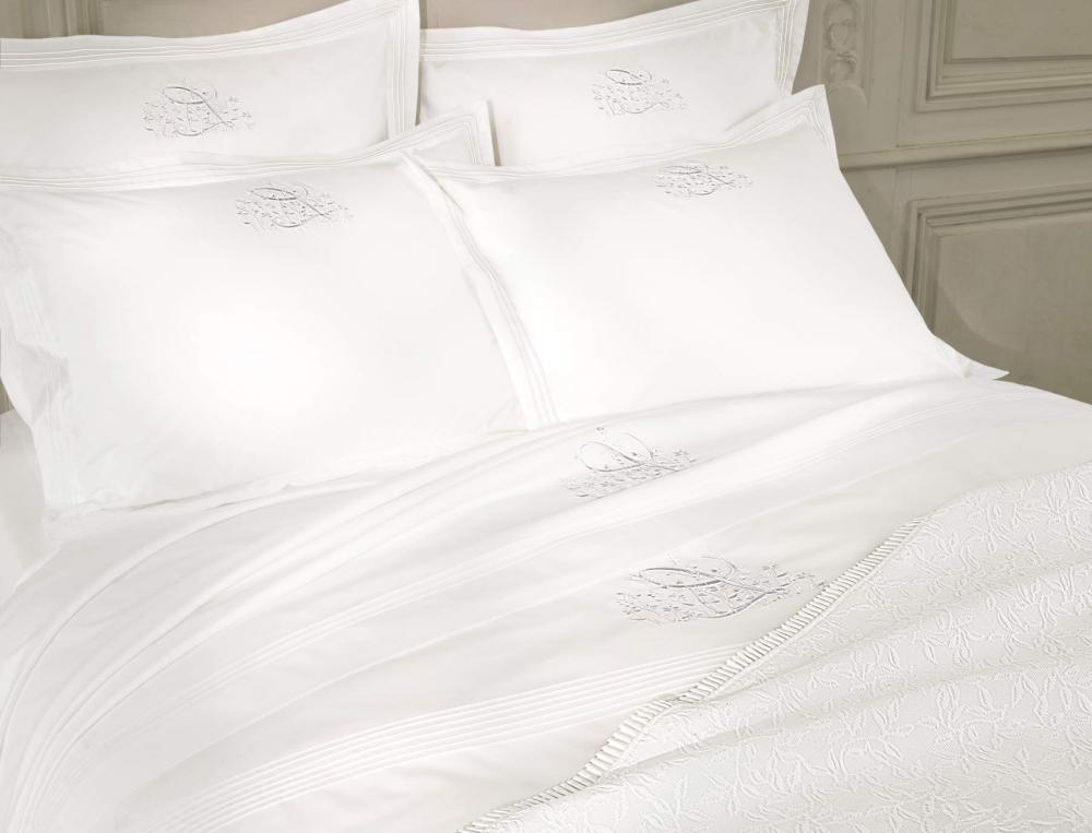 linge de lit lin des vosges Linge de lit Linvosges linge de lit lin des vosges