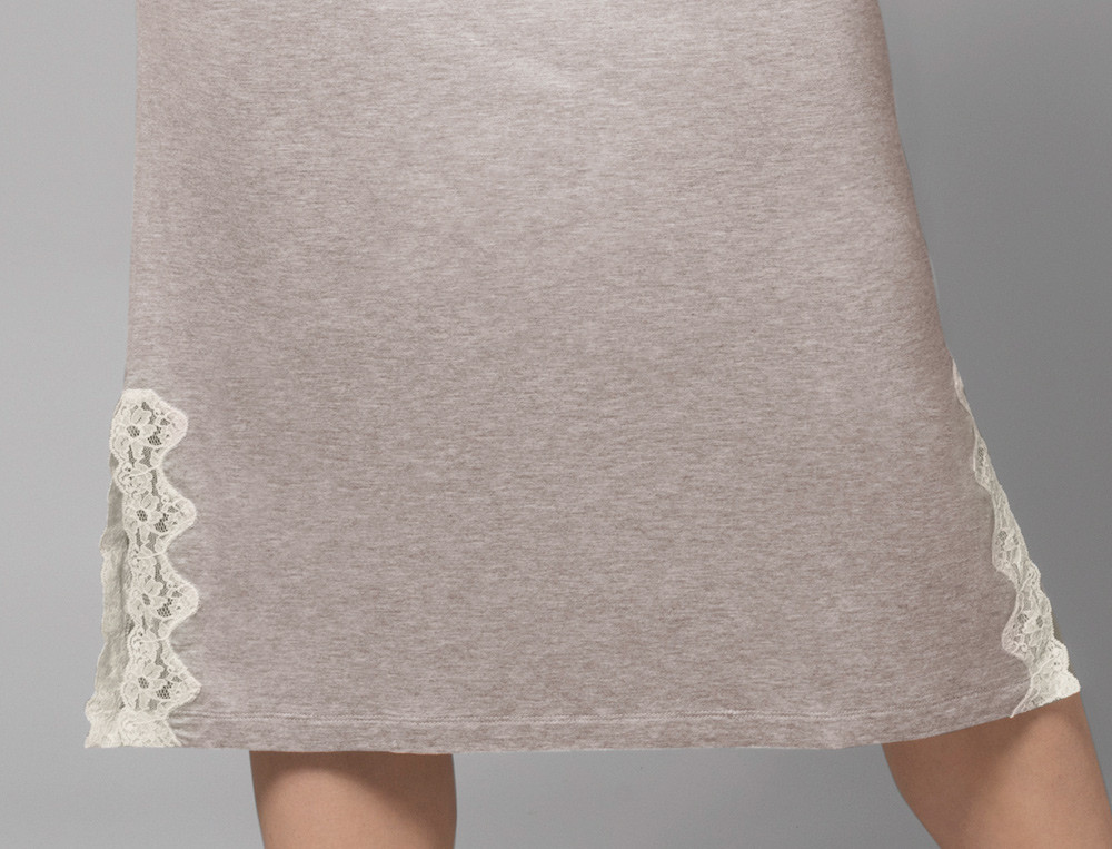 Nachthemd Traumpalast  Linvosges