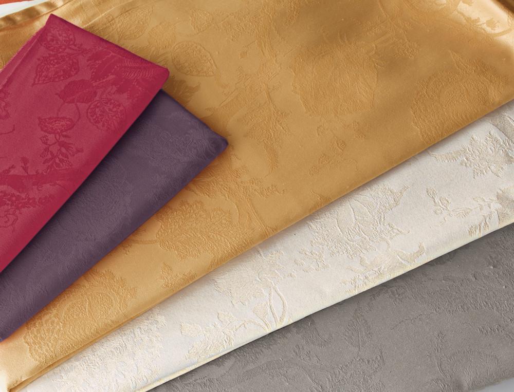 nappe moderne nappe enduite azulejos with nappe moderne awesome nappe moderne with nappe. Black Bedroom Furniture Sets. Home Design Ideas