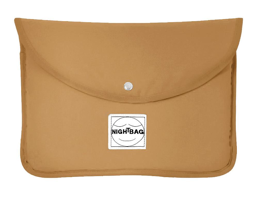 Nightbag Perkal 4 in 1