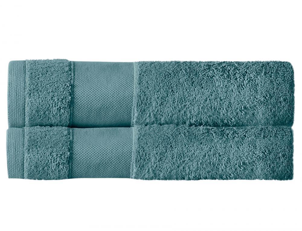pack drap de bain bleu parenth se linvosges. Black Bedroom Furniture Sets. Home Design Ideas