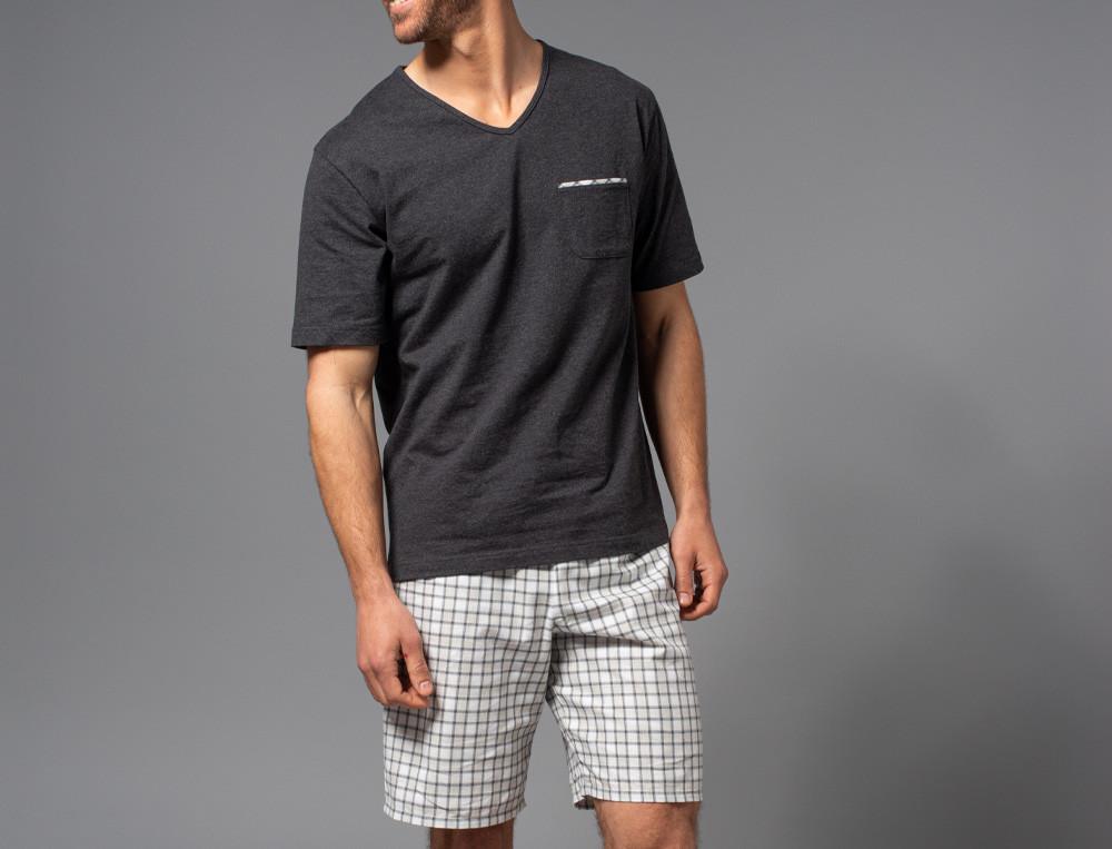 Pyjama Alexander Linvosges