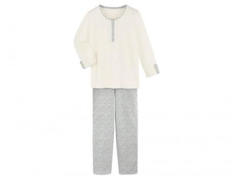 Pyjama Dans les nuages