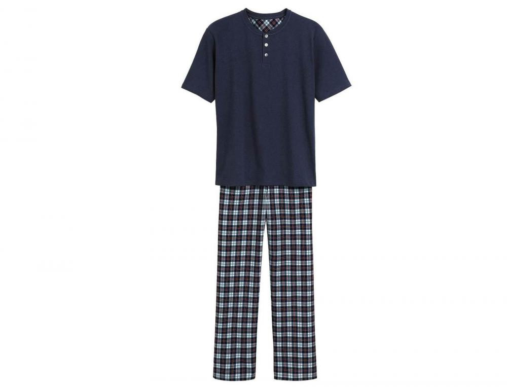 Pyjama Eduard - Linvosges
